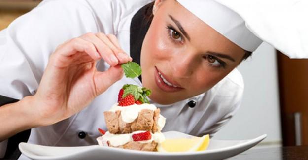 Gastronomi Taban Puanları