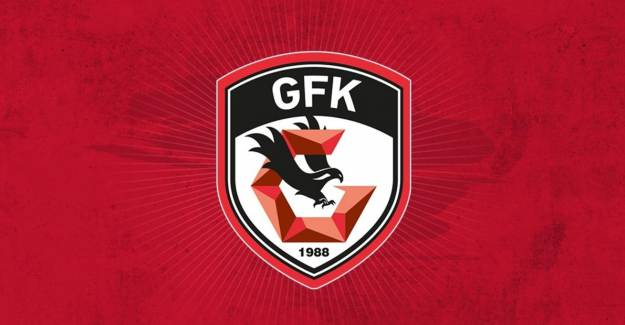 Gaziantep FK'da Coronavirüs Depremi