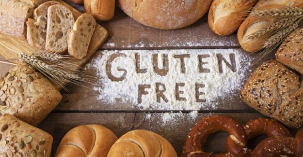 Glutensiz Diyetlerin Zararları