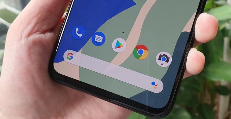 Google'ın Trafik Kazası Algılama Özelliği, Bir Hayat Kurtardı!