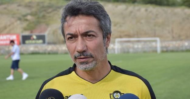 Guilherme İçin Beşiktaş'tan Bir Teklif Gelmedi