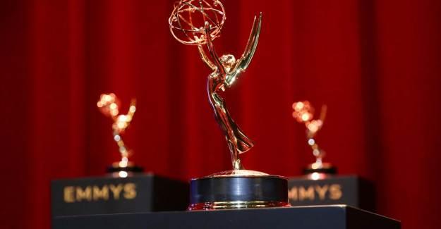 Gündüz Kuşağı Emmy Ödülleri'nde Değişiklik