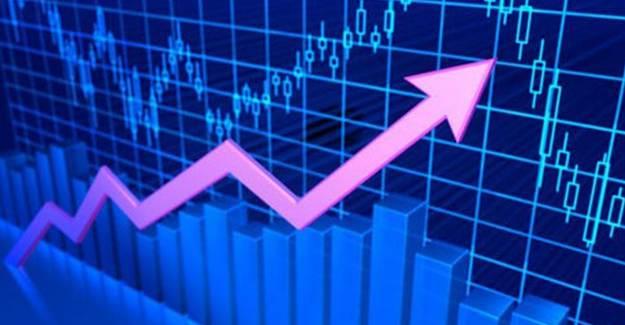 Haber365 Ekonomik Gelişmeleri 15 Gün Önce Bildi!