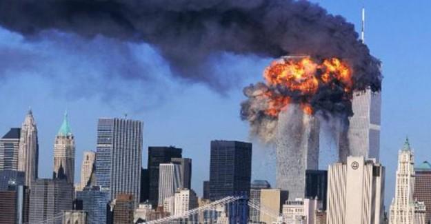 Hacker Grubu Tehdit Etti: 11 Eylül Komplosunu Açıklayacağız