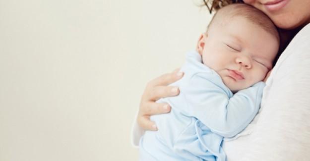 Hamile İken Okunması Gereken Dua ve Sureler