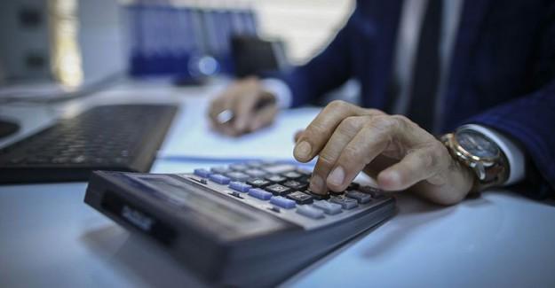 Hazine ve Maliye Bakanlığı 100 Uzman Yardımcısı Alımı Yapacak