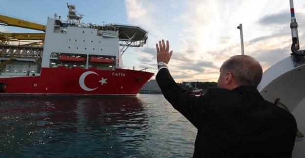 Hedef 2023 Kaptan Recep Tayyip Erdoğan
