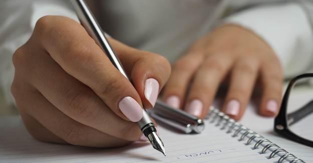 Herkes Nasıl Yazılır?