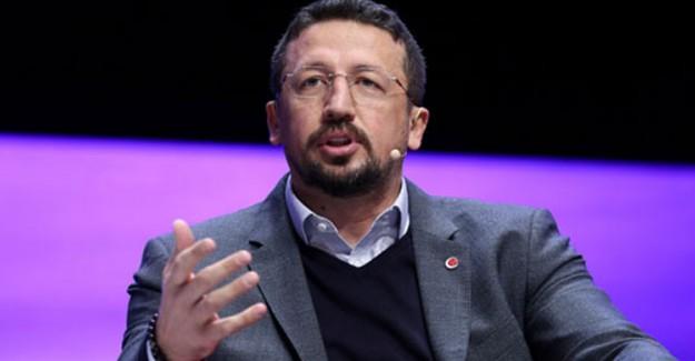 Hidayet Türkoğlu: Enes Kanter NBA Platformunu Terör Propagandası İçin Kullanıyor