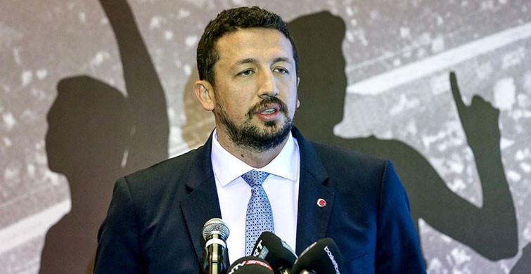 Hidayet Türkoğlu: İyi Sinerji Yakaladık