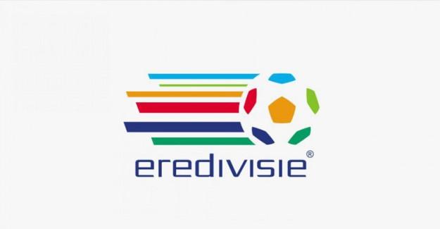 Hollanda'da Sezon Şampiyonsuz Tescil Edilebilir