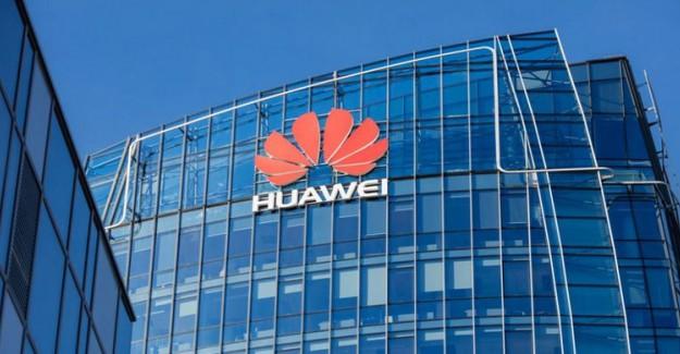 Huawei, Apple ile Dalga Geçti