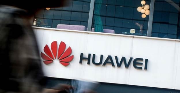 Huawei Türkiye: Ülkenize Güveniyoruz, Yatırımlar Sürecek