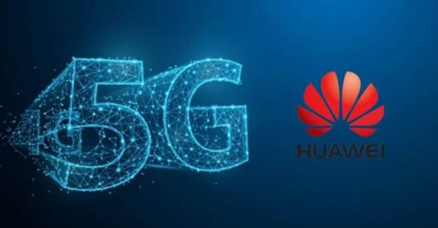 Huawei'nin Az Bilinen Sırrı!