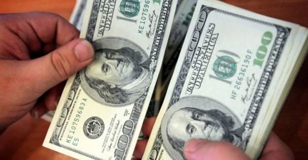 Hükumetten Dolara Karşı Tedbir! Direkt Müdahale Edilecek!