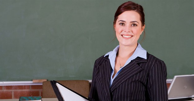 İBB'den 5 Bin Öğretmene Hediye!