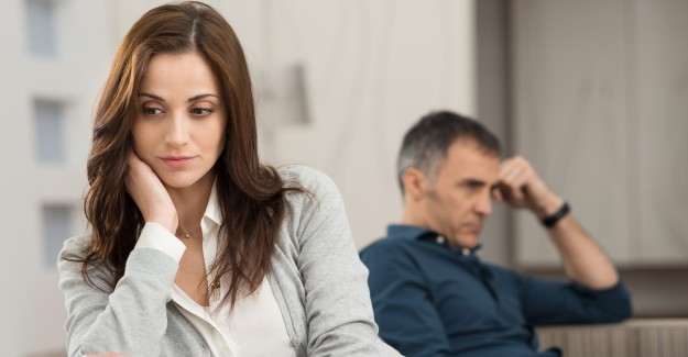 İlişki Döngüsü Depresyona Neden Olabilir!