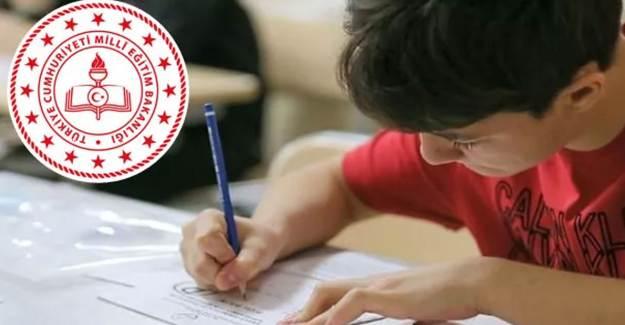 İlköğretim ve Ortaöğretim Kurumları Bursluluk Sınavı Ne Zaman?