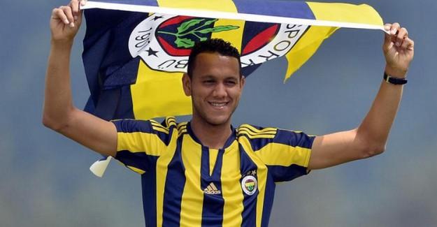 İngiliz Ekibi Watford'tan Fenerbahçeli Josef'e Çılgın Rakam!