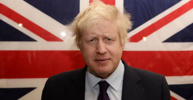 İngiltere'nin Yeni Başbakanı Bugün Belli Olacak