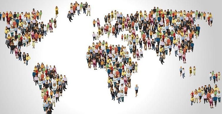 İnsan Hakları Nedir? İnsanın Temel Hak ve Özgürlükleri Nelerdir?