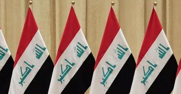 Irak, ABD Büyükelçisi'ni Bakanlığa Gelmesini Talep Etti
