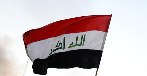 Irak Başbakanı Abdülmehdi: