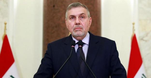 Irak'ta Pazar Günü Yeni Kabine Belirlenecek