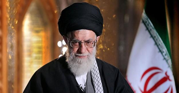 İran Basınından Türkiye'ye Büyük İftira!