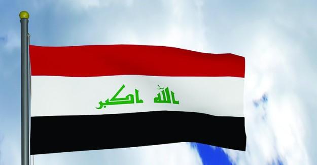 İran Cumhurbaşkanı ve Filistin Devlet Başkanı Irak'a Gidecek