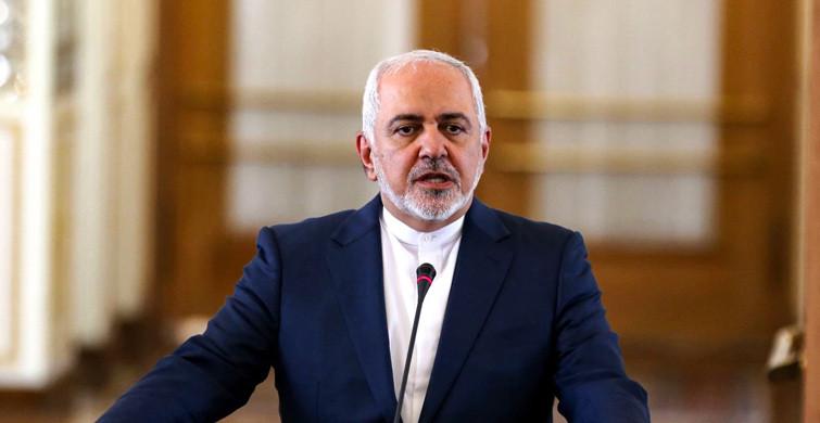 İran Dışişleri: Saldırının İntikamını İsrail'den Alacağız
