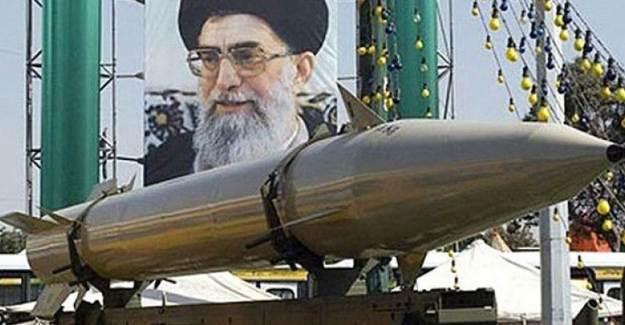 İran'da Suikaste Cevap! Yasa Tasarısı Onaylandı