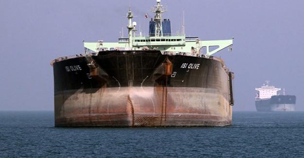 İran'dan Yabancı Müşterilere Petrol Müjdesi