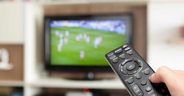 İsmi Değişen Lig TV'den Hediye Hafta Sonu Maçlar Şifresiz