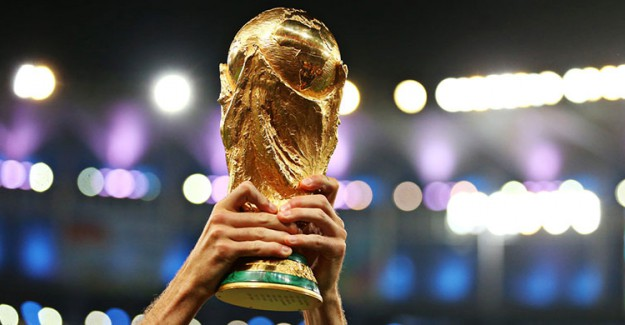 İspanya, Dünya Kupası Adaylığı İçin Fas ve Portekiz'e Teklifte Bulundu!