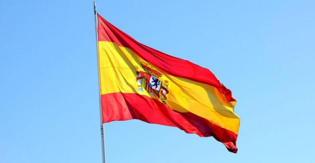 İspanya'da Sol Görüşlü Azınlık Koalisyon Hükümeti Kurmak İçin Adım Atıldı