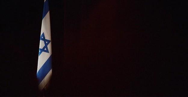 İsrail Filistinliler İçin Toplanan Vergilerden Kesinti Yapacak