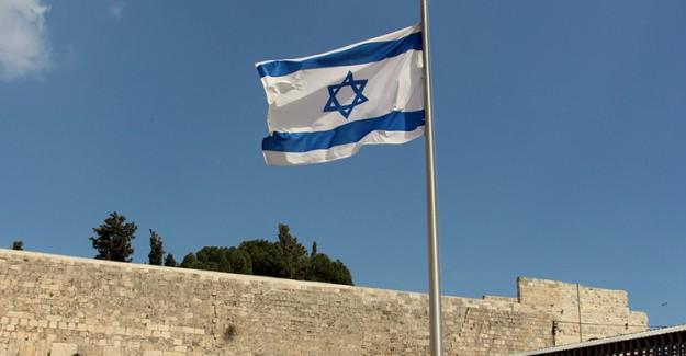 İsrail Mısır'a Büyükelçi Atıyor