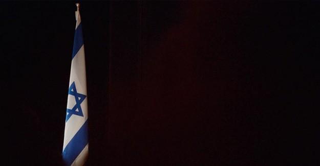İsrail Savunma Bakanı: Batı Şeria'nın C Bölgesinde Egemenliğimizi Sağlayacağız!