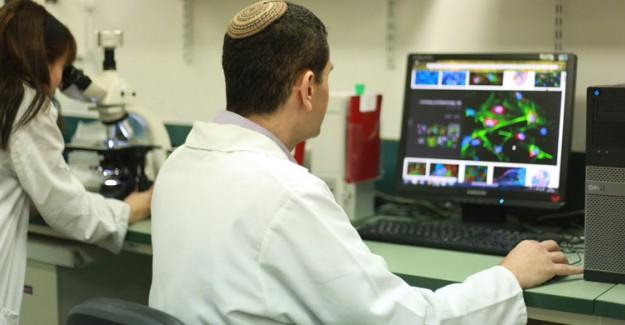 İsrailli Şirket Kanserin İlacını Bulduğunu Açıkladı