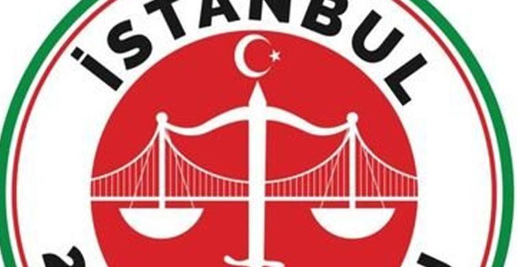 İstanbul 2 Nolu Barosu'ndan Seçim Çağrısı