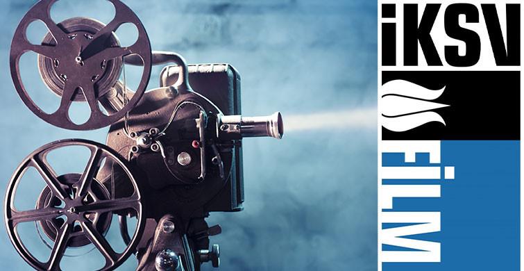 İstanbul Film Festivali'nin Yeni Film Seçkisi