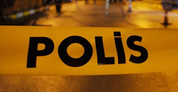 İstanbul'da Baba Dehşeti! 2 Kızını Öldürüp İntihar Etti