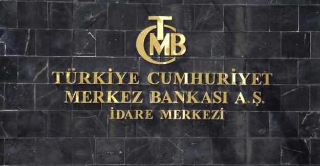 İstanbul'da Kritik Ekonomi Zirvesi