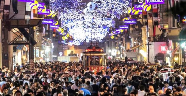 İstanbullular İçin Son Dakika! Yarın O Yollar Kapalı