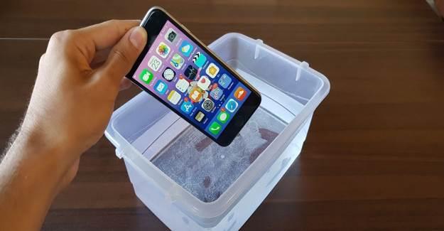 İtalya'dan Apple'a 10 Milyon Euro Ceza