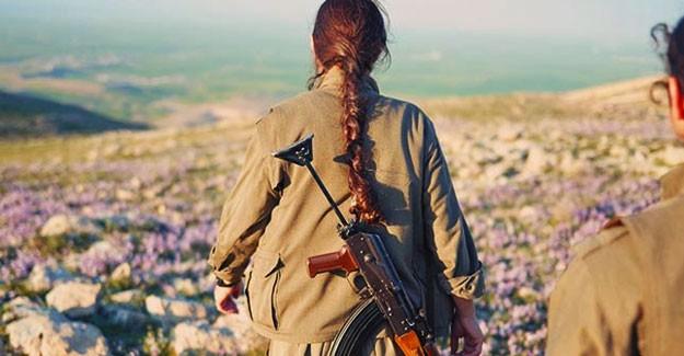 İtirafçılardan Kan Donduran PKK İtirafları