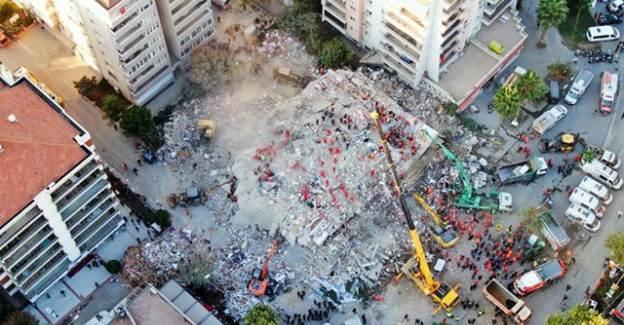 İzmir'de Kiralar Arttı! Vatandaşlar Tepki Gösterdi!
