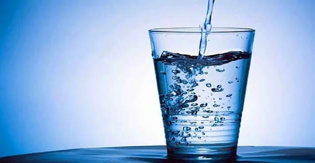 İzmir'de Suya Zam Yapılacak