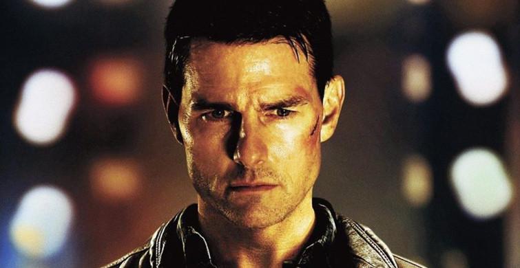 Jack Reacher Filminin Konusu Nedir?